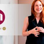Taller de emprendimiento femenino